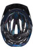 Giro Xara Helmet Women Black Galaxy